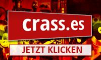 Krasse, witzige & lustige Sprüche | Funsprüche | Facebook-Sprüche | crass.es