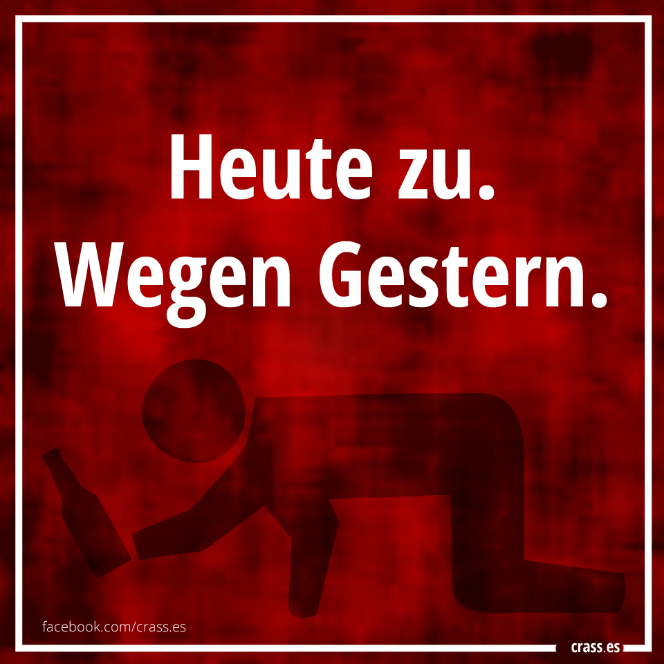 Wwm Gestern