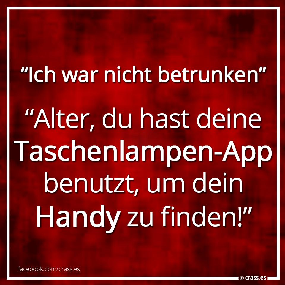 www lustige sprüche Lustige Sprüche | Witzige Zitate | Facebook Sprüche | Funsprüche www lustige sprüche